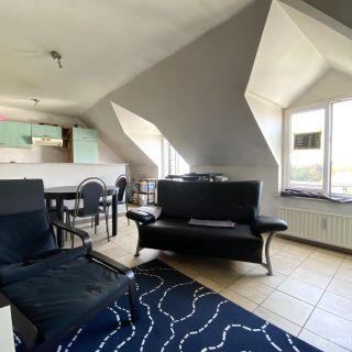 Appartement te huur tot Jambes