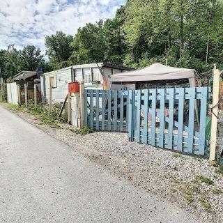 Maison à vendre à Mettet