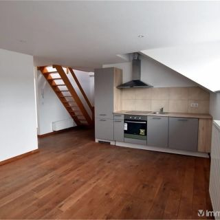 Appartement te huur tot Ciney