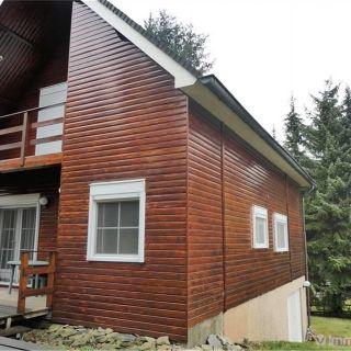 Maison à vendre à Recht