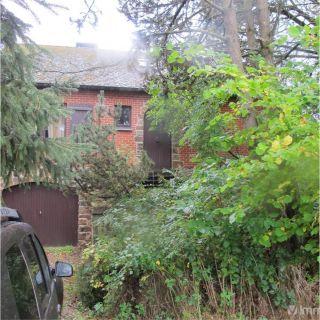 Maison à vendre à Champlon
