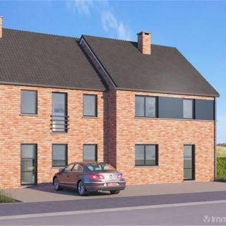 Huis te koop tot Bassenge