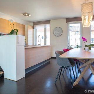 Huis te koop tot Rixensart