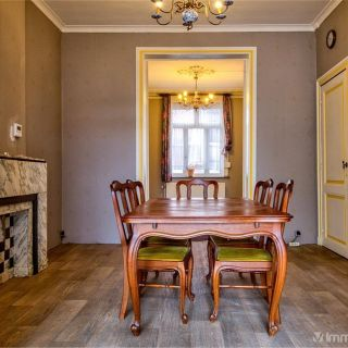 Maison à vendre à Ans