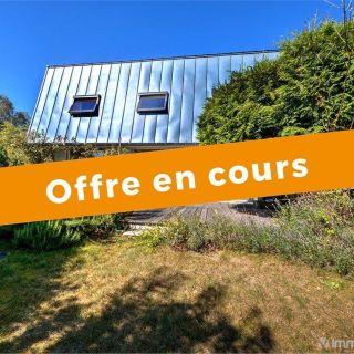 Villa à vendre à Rosières