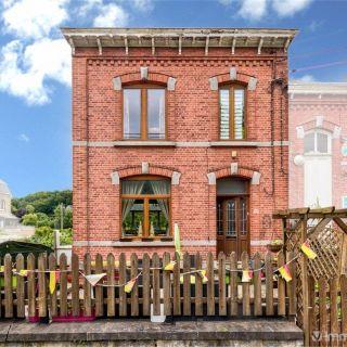 Maison à vendre à Agimont