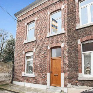 Maison à vendre à Jemeppe