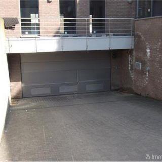 Parking à louer à Wachtebeke
