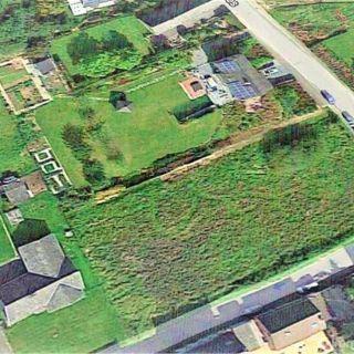 Terrain à bâtir à vendre à Lessines