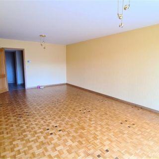 Appartement te huur tot Aat