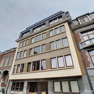 Appartement à louer à Dinant