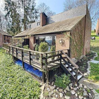 Huis te koop tot Blaimont