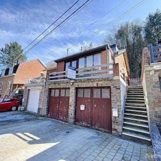 Huis te koop tot Dinant