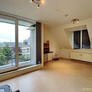 Appartement te huur tot Sorinnes