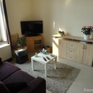 Appartement à louer à Anhée