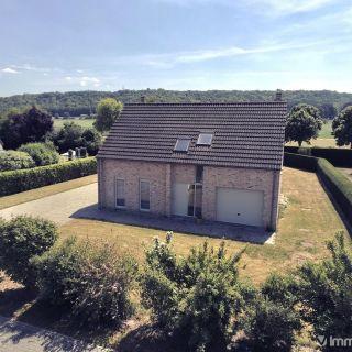 Villa à vendre à Anhée