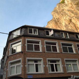 Appartement te huur tot Dinant