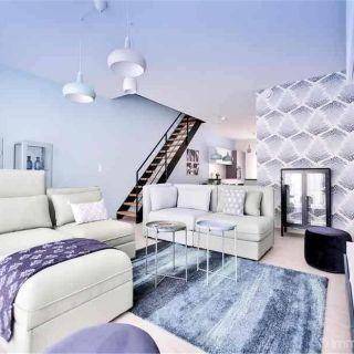 Duplex à vendre à Berchem-Sainte-Agathe