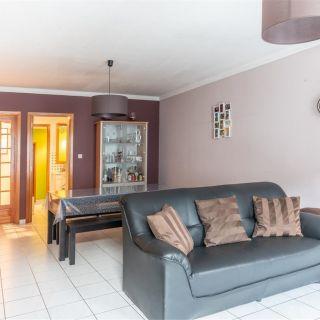 Maison à vendre à Fontaine-l'Évêque