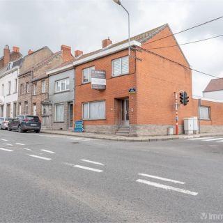 Maison à vendre à Le Roeulx