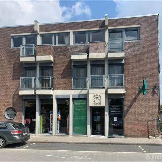 Appartement à louer à Aartselaar