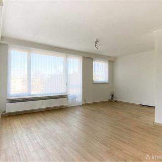Appartement à louer à Deurne