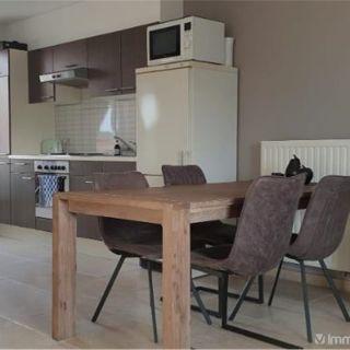 Appartement à louer à Zonhoven