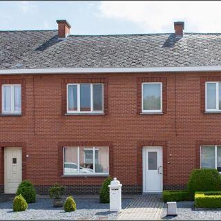 Huis te koop tot Zonhoven