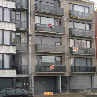 Appartement à louer à Merksem