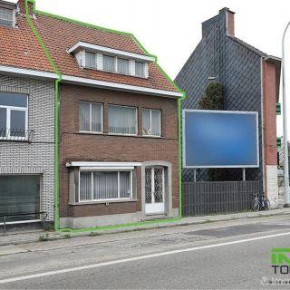 Maison à vendre à Hasselt