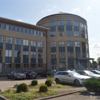 Kantoor te huur tot Mechelen