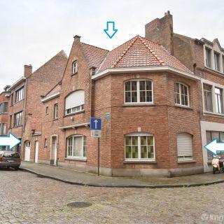 Villa te koop tot Brugge