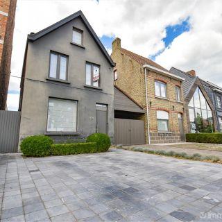 Villa te koop tot Oostkamp