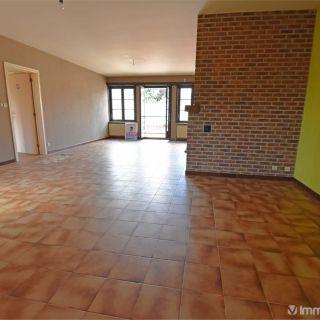 Appartement te koop tot Knesselare