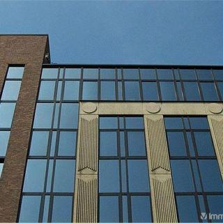 Bureaux à louer à Anderlecht