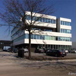 Bureaux à louer à Rotselaar