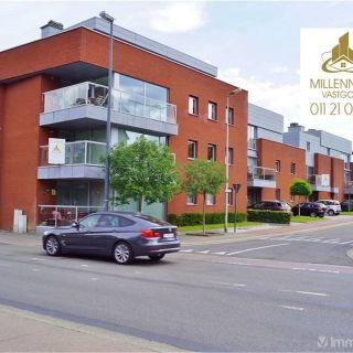 Appartement à vendre à Diepenbeek
