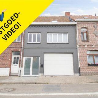 Maison à vendre à Nieuwkerke