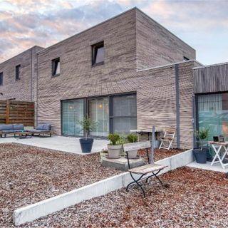 Huis te koop tot Kemmel