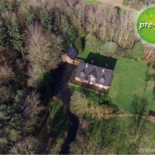 Villa te koop tot Ruiselede