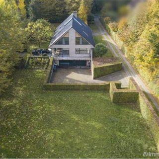 Villa à vendre à Courtrai
