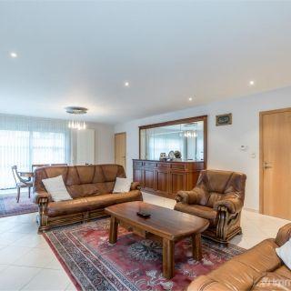 Maison à vendre à Mol