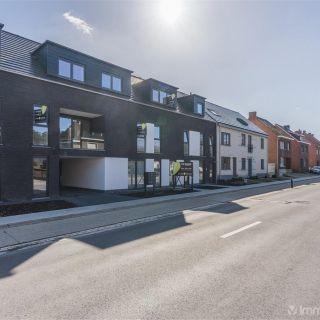 Appartement à vendre à Olen