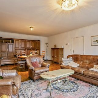 Appartement à vendre à Mol