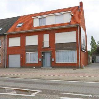 Maison à vendre à Oostmalle