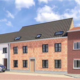 Appartement à vendre à Sint-Lenaarts