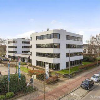 Bureaux à louer à Wilrijk
