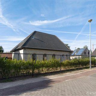 Huis te koop tot Tremelo