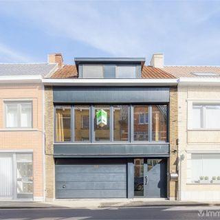 Huis te koop tot Poperinge