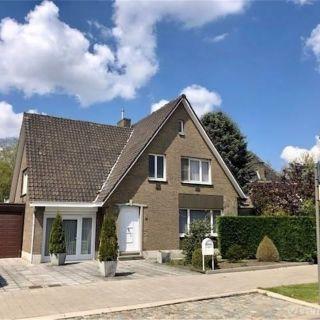 Maison à vendre à Ekeren